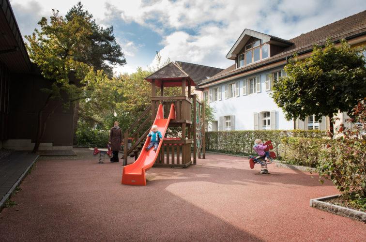 mueli-maert_kinderspielplatz_1400px