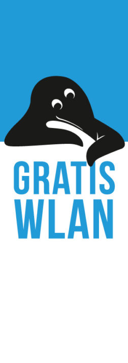 mueli-maert_wlan-gratis